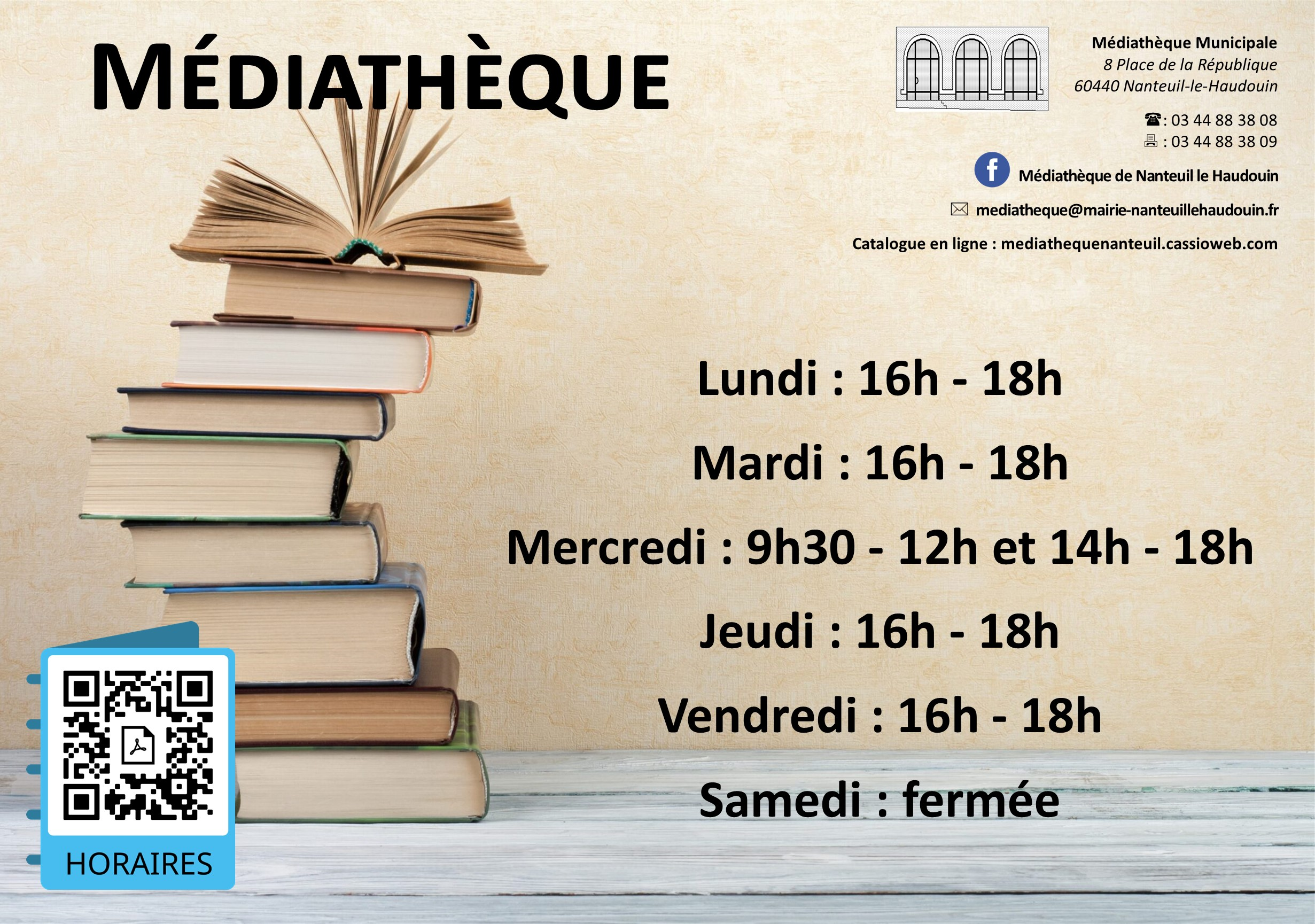horaires-rentree-sept